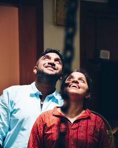 ഹയ പചച #instagram #photography #kerala #tips #diy #menfashion #vsco #fashion