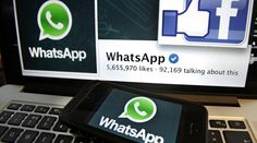 The world's most popular messenger, the Facebook-owned WhatsApp, will give its users' personal information to its parent company and plans to make it easier for businesses to contact subscribers. WhatsApp claims the changes won't endanger privacy.