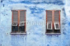 #Windows #vintage #wood #antiques #palace