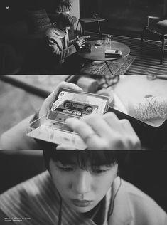DAVICHI - Days Without You #kangdaniel How Big Is Baby, Big Baby, Daniel K, Fashion Art, Handsome, Produce 101, Palace, Kpop, Butter