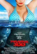 Watch Piranha 3DD (2012)   Movie For Free