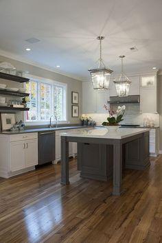 Hometalk | Kitchen Remodel in Glen Mills, PA