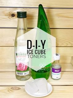 #icecubes #icecube #ice #toner #diy #homemade #organic #rosewater #water #rose #glycerine #aloevera #aloe #gel #tea #chamomile #camomile #teatreeoil #tree #oil #vitamine #vitamin #boil #boiling #freeze #freezing #essence #skin #skincare #asian #acne #pores #red #dry #oily #flaky #facemask #beautyblog #blog #blogger #skincareblog #glycerinsoap #cleanser #beautifulskin #healthy #overnight #morning #routine #night #treat #loveyourskin #love #easy #fun #athome #spa #athomespa #selfcare…