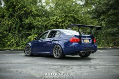 E90 Bmw, Gallery, Wheels, Track, Cars, Business, Vehicles, Roof Rack, Runway