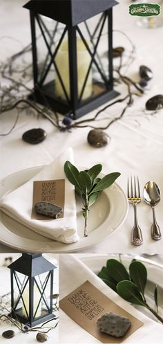 It's easy to show your Michigan roots on your Wedding Day when you have Petoskey Stones as Wedding Favors! Polished Petoskey Stone Bundles are not only Great for Favors, Centerpieces, Decorations... Place them anywhere you like to create an authentic Michigan feel to your Special Day!