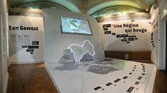 http://www.brusselsmuseums.be/fr/musee/12-bip-expo-:-experience-brussels