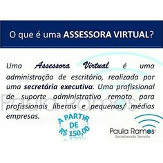 http://www.paulasecretariadoremoto.com/#!A-quem-destina/c1tye/5632926c0cf201d72f243386