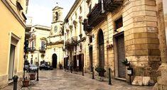 Le più belle masserie in Puglia per le tue vacanze a sud Glamping, Go Glamping