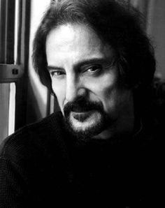 Tom Savini - American Special Effects Makeup Artist/Actor/Director **My FX GOD! Wanted to work under him after high school... :(( alas never did....