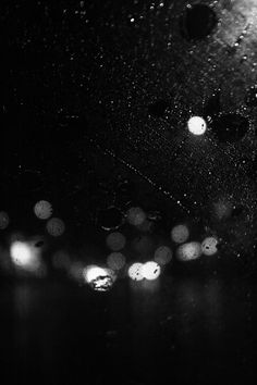 ☾ Midnight Dreams ☽ dreamy dramatic black and white photography - Richard Auxilio