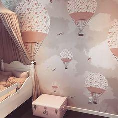 Gina's Room