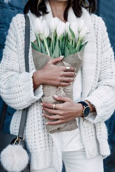 VivaLuxury - Fashion Blog by Annabelle Fleur: HAPPY 2016!