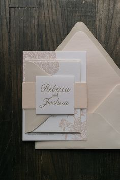 ELIZABETH Suite Romantic Package, blush and champagne, neutrals, blush peonies…