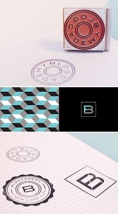 http://www.nubbytwiglet.com/2011/blogcademy_stamps_1B.jpg