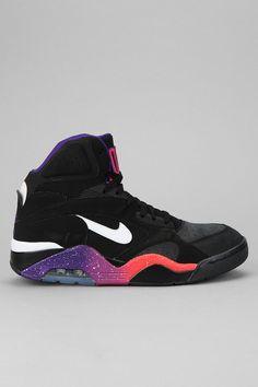 Nike Air Force 180 Mid Sneaker