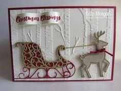 cards-by-kate-santas-sleigh-christmas-pines-woodland-diy-christmas-reindeer-holidaycatalogue2016-stampinup-cardsbykatemorgan