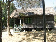 Bheemeshwari Photos - Check out ಭೀಮೇಶ್ವರಿ ಚಿತ್ರಗಳು, ಭೀಮೇಶ್ವರಿ ಮೀನುಗಾರಿಕೆ ಶಿಬಿರ photos, Bheemeshwari Fishing Camp images & pictures. Find more Bheemeshwari attractions photos, travel & tourist information here.