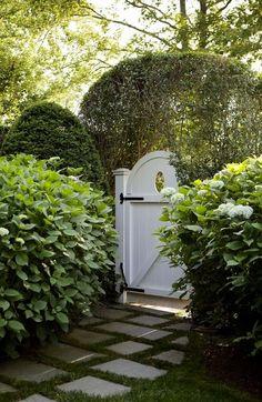 Garden Gate, trellis - Arbor h Height - Ethereal ~ KBC38 ~ ☆SNB☆ ~
