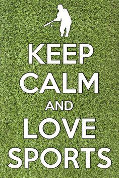 Sports  #sport #love #green #play #players  www.kingsofsports.com