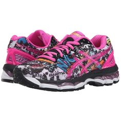 asics gel-nimbus 17 nyc edition womens cowboy boots