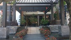 Check out the best hotels in Hoi An at http://hoianhotels.co/