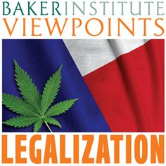 Texas will legalize medical marijuana in 2015 and regulate marijuana similarly to alcohol in 2017