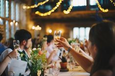 9 Tips for Planning a Wedding Reception That Your Guests Won't Forget #wedding #dreamwedding #weddingdesign #weddingceremony #weddingday #weddings #weddingdestination #weddingdestinations #weddinganniversary #weddingaccesories #weddingaccessories #weddingwear #weddingrings #weddingdesign #weddingreception