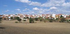 Nosso Algarve: À Descoberta do Algarve Rural - Pelo Nordeste Interior - Martimlongo