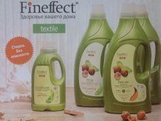www.fineffect.com