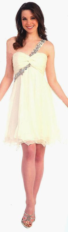 Homecoming Dresses<BR>Sweet 16 Dresses under $100<BR>1352<BR>Dance Floor Swagger!