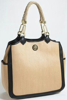 18be01815d5b Tory Burch  Channing  Tote available at