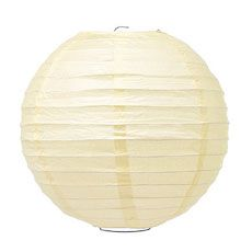 Luna bazaar multicolor rice paper lanterns chinese lamp shades cheap decorative hanging lanterns buy quality lantern garden directly from china lantern tent suppliers beige ivory round chinese paper lantern pparty aloadofball Gallery