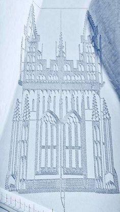 An artist named Simon Beck is creating beautiful & gigantic pieces of snow art using only his feet. Wassily Kandinsky, Simon Beck, Snow Artist, Ephemeral Art, Ice Art, Snow Sculptures, Painting Snow, Art Curriculum, Cool Artwork