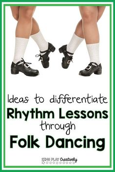 Creative and Engaging Music and Literacy Resources for Elementary Age Children.