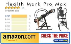 Health Mark Pro Max Review