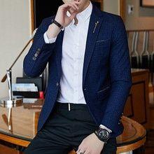 Winwinus Men Single Breasted Long-Sleeve Premium Hot Stamping Work Shirt