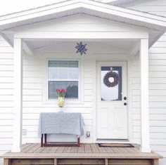 Sherwin Williams Extra White. White Interior Paint Color: