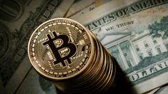 Биткоин добрался дорекордного курса: $8000 https://itzine.ru/news/business/bitcoin-8000-records.html  Курс самой популярной вмире криптовалюты BitCoin, впятницу утром обновил исторический рекорд, достигнув отметки в $8040, азатем вновь перешел кснижению, обэто свидетельствуют данные торгов. Вначале ноября месяца биткоин достиг стоимости в7000 долларов, через одну неделю она выросла на800 долларов исоставила $7800.