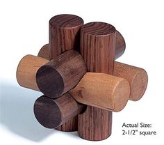 Fiendish puzzle_lead.jpg-530x0  Diy gift wooden puzzle. Easy to make - tricky to solve