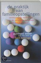 Gunthard Weber - De praktijk van familieopstellingen