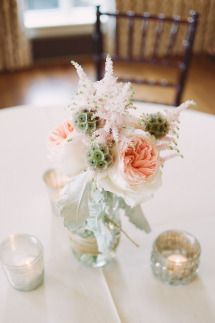 Summer Pastel Wedding at Daniel Island Club | Photos