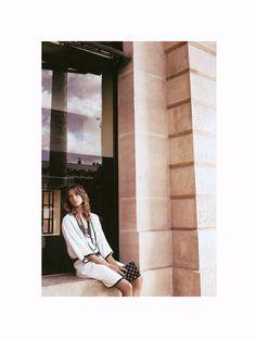 styleregistry: Chanel | Spring 2005