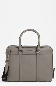Laptop, Bags, Laptop bag