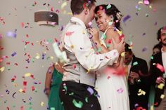 Bodas / Weddings Naroa Fernández Fotografía #wedding #vintage #boda
