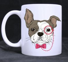 Design a Different Morning With Your Own Custom Mug.