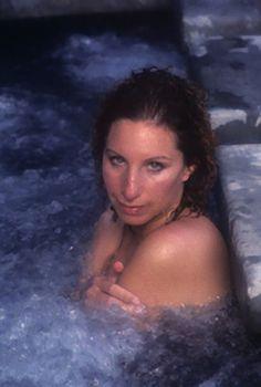Barbra Streisand, Mona Lisa, Artwork, Work Of Art, Auguste Rodin Artwork, Artworks, Illustrators
