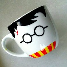 Check out this item in my Etsy shop https://www.etsy.com/uk/listing/458164714/harry-potter-mug-coffee-tea-mug-milk