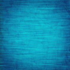 surface bleue avec des plis Photo gratuit