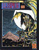 Free Kindle Book -   POISON ELVES: I Lusiphur 1 Check more at http://www.free-kindle-books-4u.com/comics-graphic-novelsfree-poison-elves-i-lusiphur-1/