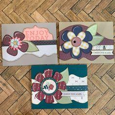 Kiwi Lane Designs, Kids Rugs, Cards, Scrapbooking Ideas, Home Decor, Decoration Home, Kid Friendly Rugs, Room Decor, Map